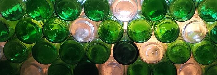 Bottles_cropped01